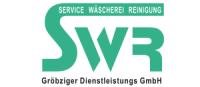 Stellenangebote bei SWR Gröbziger Dienstleistungs GmbH